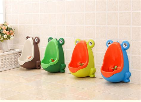 mkool potties seats mkool cute frog potty training
