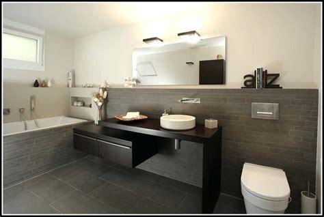 Kleine Badezimmer Fliesen Beispiele by Fliesen Beispiele Badezimmer