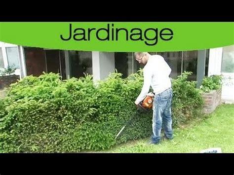 Jardinage  Bien Tondre La Pelouse Funnycattv
