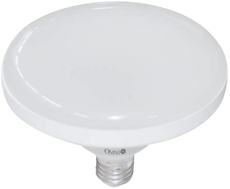 Led Circular Flat Lamps Remodeling Small Bathroom Ideas Pictures Western Bedroom Furniture Cheapest Diy Teenage Decor Average Rent For One Apartment Miami Cheetah Bedrooms 2 Apartments In Philadelphia