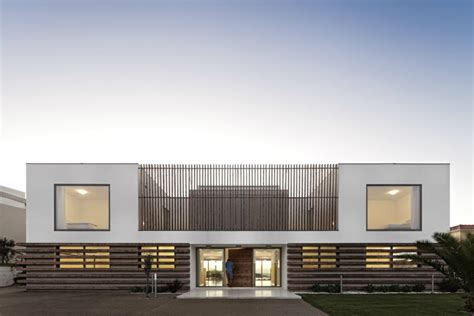 modern house designs    world
