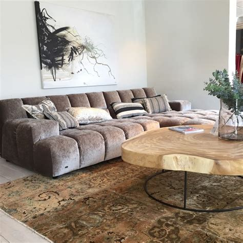 designer sofas bretz borthers riva cool designer sofas in