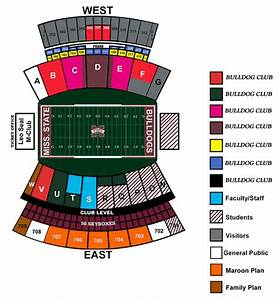 Mississippi State Bulldogs 2013 Football Schedule