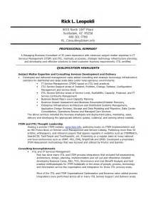 free resume template sles project management resume key terms ebook database