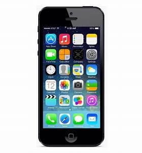 I Phone 5 Hüllen : iphone 5 32gb grade b ~ A.2002-acura-tl-radio.info Haus und Dekorationen