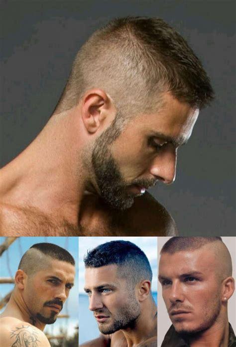 amazing hairstyles  men      gravetics