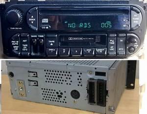Niedzia U0142a Radio Komunikat No Rds - Og U00f3lnie
