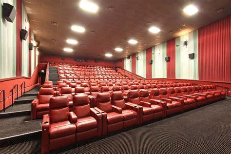theatre theatres islam shia org