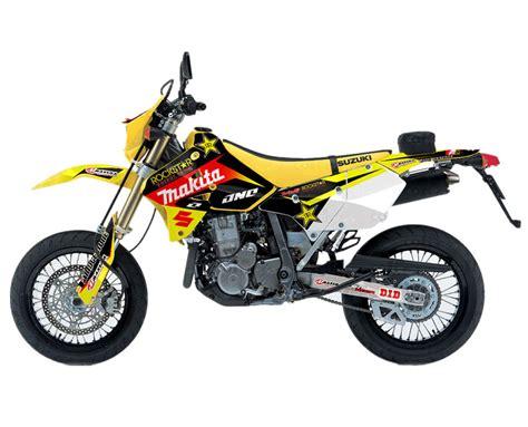 motocross bikes cheap online get cheap dirt bike graphics aliexpress com