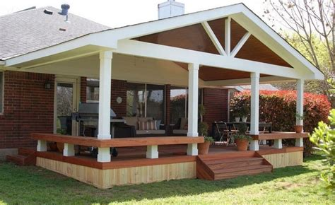 house plans with covered porches covered porch house plans space for the family