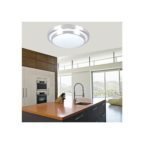 flush mount lights led 18w bathroom kitchen light