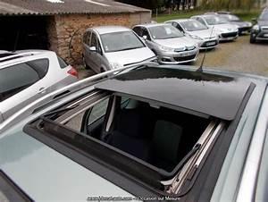 Peugeot 1007 Occasion : peugeot 1007 1 4 dolce vert vendu breat auto ~ Medecine-chirurgie-esthetiques.com Avis de Voitures