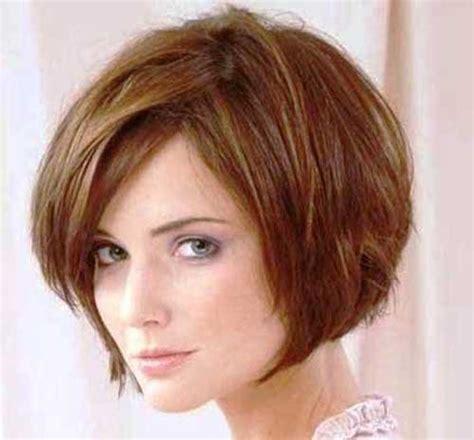 short layered bob hairstyles bob hairstyles