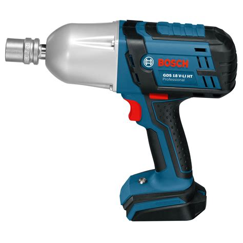 Bosch Gsd18vlihtn  Boscht 18v Cordless High Torque Impact Wrench Body. Online Network Marketing Companies. Injected Molded Plastic Hop Full Movie Online. Factoring Loans Receivable Washington Dc Hote. Internet Business School Youth Pastor Lessons. Anti Cataract Eye Drops Arizona Llc Formation. Saas Recruitment Software Quality House Paint. Breast Cancer With Metastasis. Problems With Bladder Control