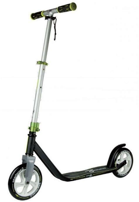 купить электросамокат трицикл