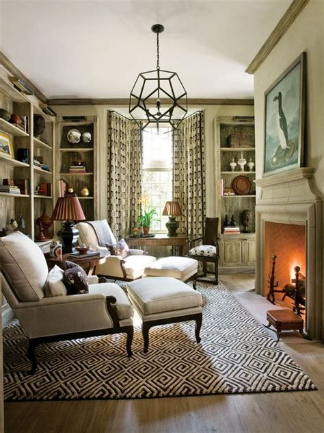 Home Den Design Ideas by Small Den Design Pictures Remodel Decor And Ideas