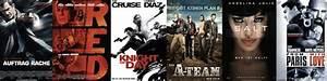 Besten Uhrenmarken Top 10 : top 10 liste der besten actionfilme 2010 ~ Frokenaadalensverden.com Haus und Dekorationen