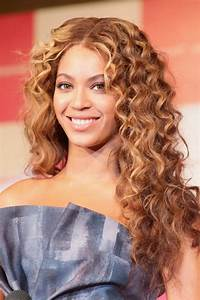 20 Curly Hairstyles Ideas For Women39s The Xerxes