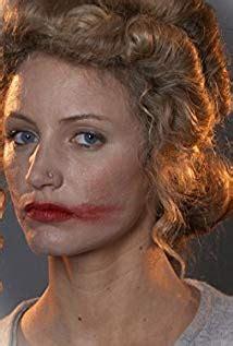 Witch Hunt: A Century of Murder - Season 1 - Watch Here ...