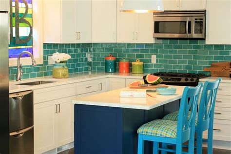 's Most Popular Kitchen Trends