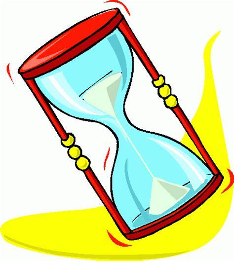 hourglass clip art clipartsco