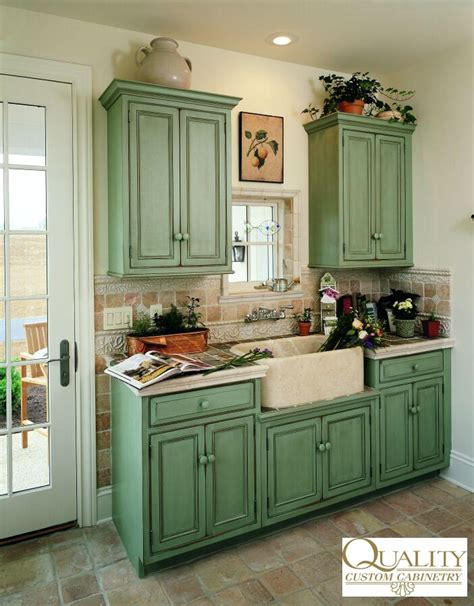 quaker maid kitchen cabinets wow blog