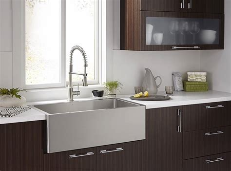 dxv  american standard kitchen collections american