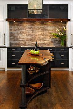 woodworking kitchen cabinets live edge slab wood countertop claro walnut slabs like 1185