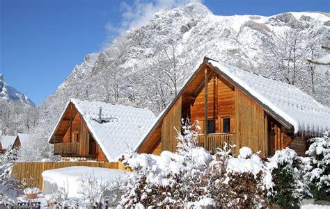chalet le pleynet aux deux alpes skiez avec odalys
