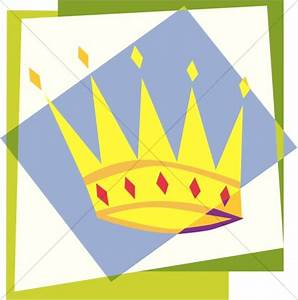 Clipart Crown - Cliparts For You