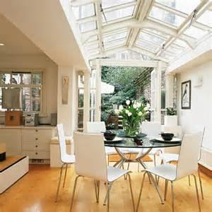 kitchen conservatory ideas conservatory dining ideas ideas for home garden bedroom kitchen homeideasmag com