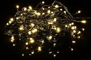 Weihnachtsbaumbeleuchtung Mit Kabel : lichterkette 200 led warm wei partybeleuchtung weihnachtsbaumbeleuchtung kaufen bei belan gmbh ~ Watch28wear.com Haus und Dekorationen