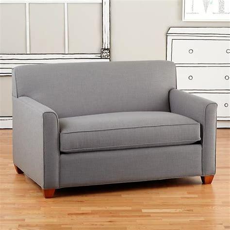 Size Sofa Sleepers by Beautiful Size Sofa Sleeper 7 Sleeper Sofa Bed