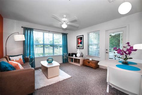 cabana beach apartments  gainesville fl swamp rentals