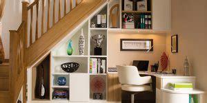 desain penataan gudang  rumah minimalis rumah impian