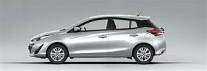 Toyota Yaris Sport : toyota yaris sport 2019 precio ecuador toyota cars review release ~ Medecine-chirurgie-esthetiques.com Avis de Voitures