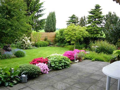 Garten  Googlesuche  Garten Ideen  Gardening Ideas