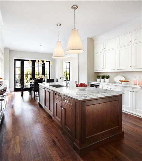 what color kitchen cabinets are timeless interior design ideas home bunch interior design ideas