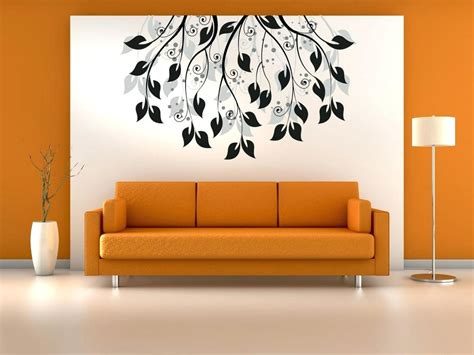 home interior paintings alternatux com