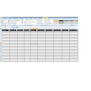 Issue Tracking Spreadsheet Template Excel Item Template Exles And Downloadable Forms