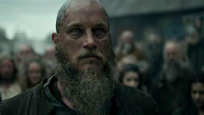 Ragnar Lodbrok Wallpapers Bjorn Bjoern Save