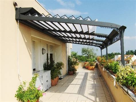 contemporary home design pictures  ideas aluminium pergola design ideas