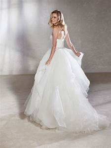 2018 whiteone strapless sweetheart neckline florida style With wedding dresses florida