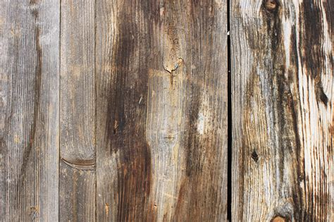 Rustic : Vintage Rustic Wood Background ·① Download Free Amazing