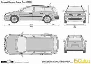 Dimension Renault Scenic 4 : renault megane zozn menie auta carros ~ Medecine-chirurgie-esthetiques.com Avis de Voitures