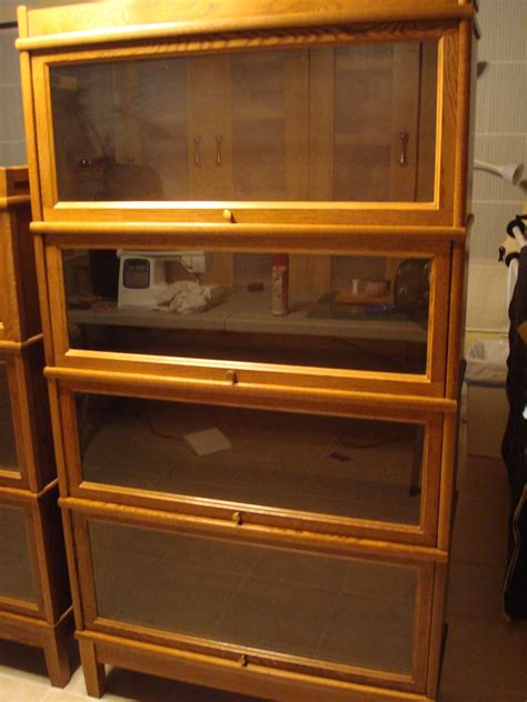 used bookcases for sale bookcases ideas barrister bookcase kijiji free