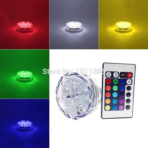 compare prices on christmas lights remote color online