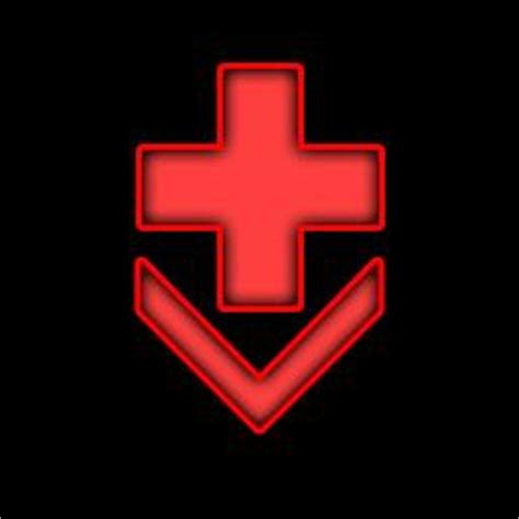 killing floor 2 field medic steam community guide killing floor guide to perks weapons and zed s