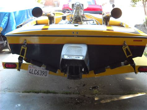 Southwind Boats
