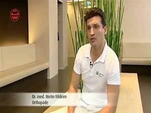 Orthopädie Am Gasteig : fu schmerzen dr med metin yildirim orthop die am gasteig youtube ~ Markanthonyermac.com Haus und Dekorationen